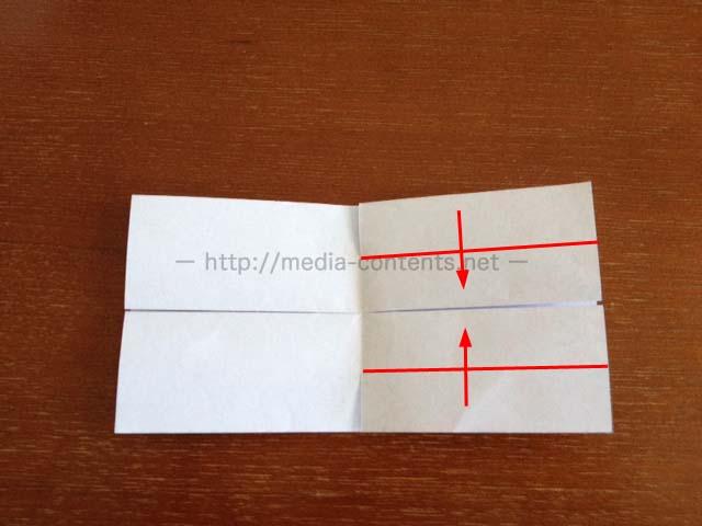 yukata-origami6