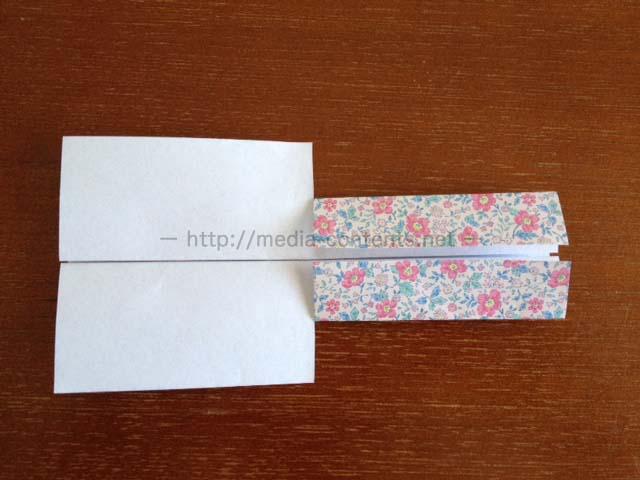 yukata-origami7