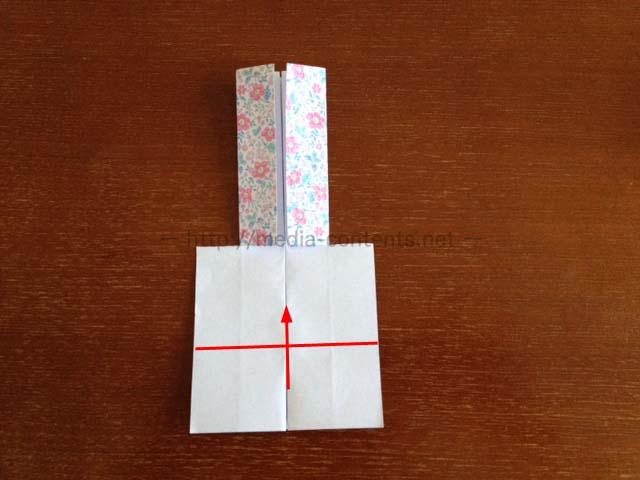 yukata-origami8