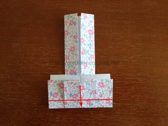 yukata-origami9