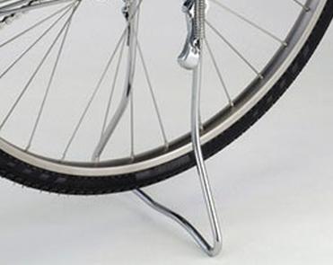 bike-children3