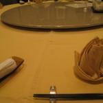 浮気調査って知ってます?「(一同)っえ?」…食事会での興味深いエピソード